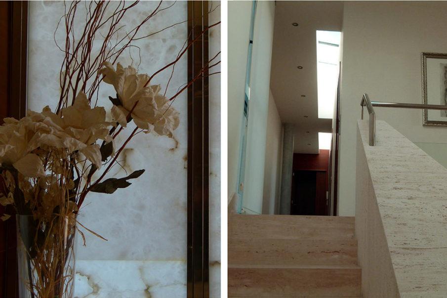 interiorismo-mallorca-2Farquitectura